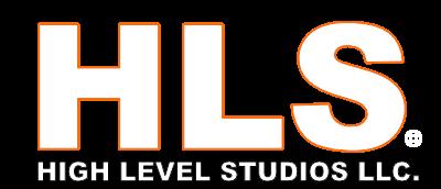 High Level Studios Website Design, Online marketing, Digital Marketing, Boca Raton, St. Louis