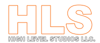High Level Studios