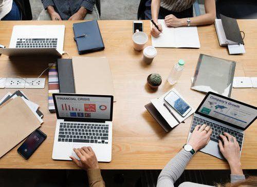 Blog | Online Marketing Tips, Tools & Strategies